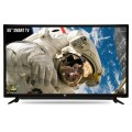 55 Inch SMART with Dual Remote IR5500S2HD (1).jpg
