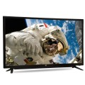 55 Inch SMART with Dual Remote IR5500S2HD (3).jpg