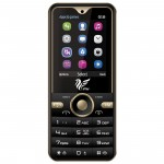 iAir S1 New Feature Phone