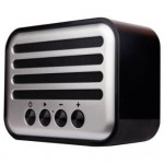 iAir BS-5 Bluetooth Speaker