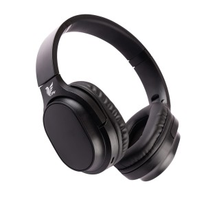iAir BH-10 Wireless Headphones