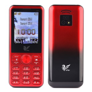 iAir S7 Feature Phone