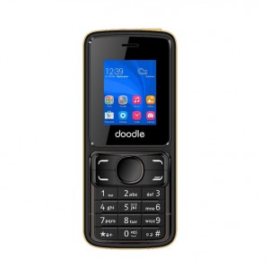 iAir D10 Feature Phone