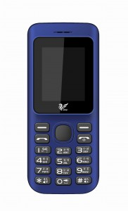 iAir D7 Feature Phone