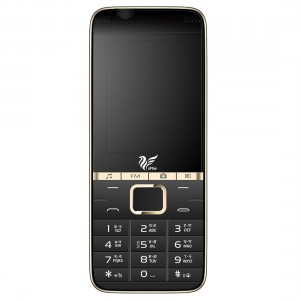 iAir S2 New Feature Phone